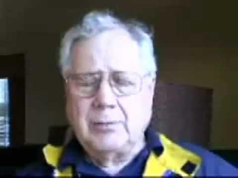 ▶ FBI CHIEF ASSERTS 9 11 WAS AN INSIDE JOB - FBI Special Agent - YouTube