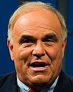 Our Campaigns - Candidate - Ed Rendell - Candidate Details