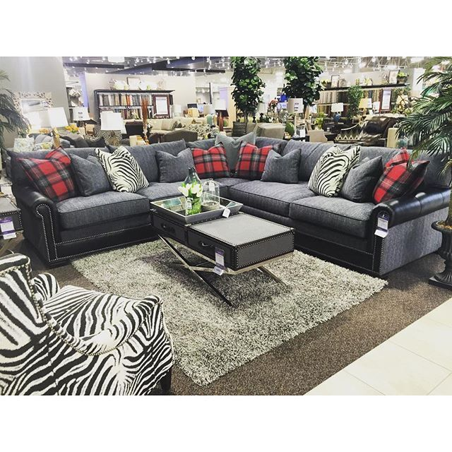 home decor fabric dallas 17 best images about nebraska furniture mart on 10979