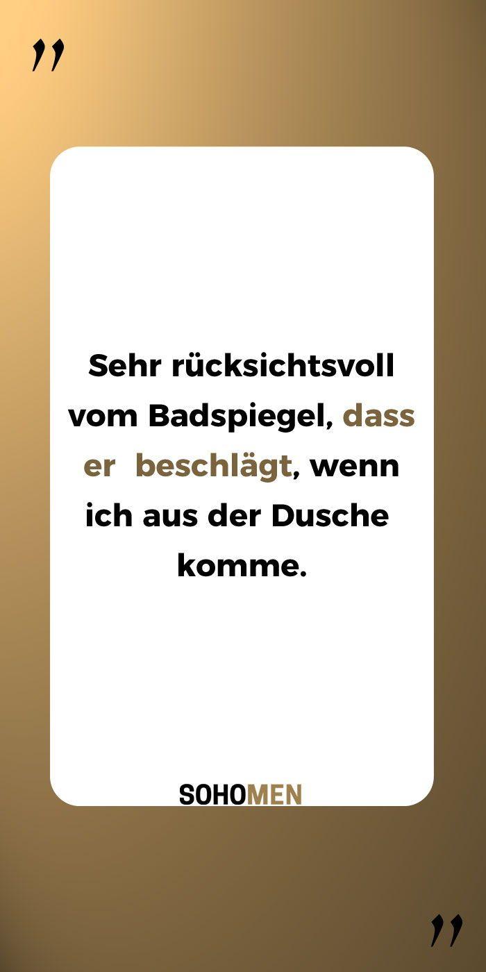 Sprüche Für Badezimmer   Wandstickers Sprüche Wortwolke Skin Care ...