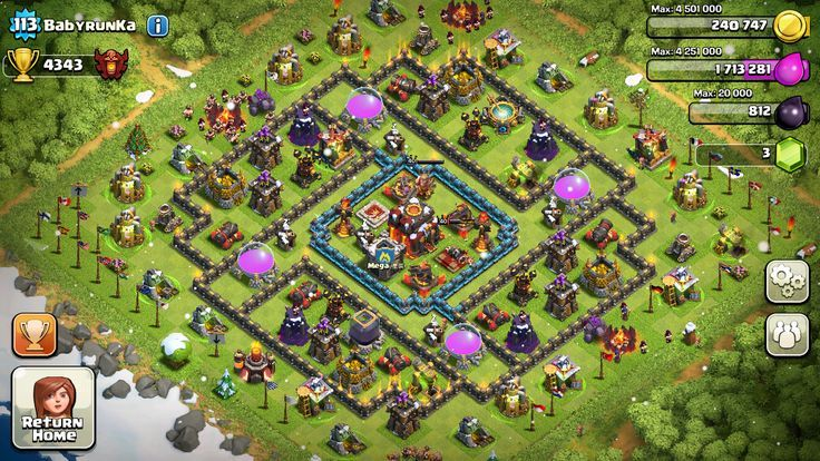 League of Legends Clash of Clans and CrossFire drive digit
