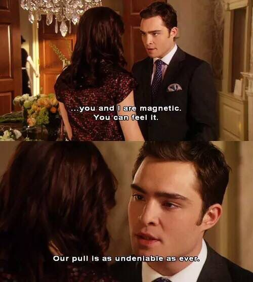 17 Best images about Gossip Girl Style on Pinterest ...