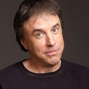 Kevin Nealon, Tig Notaro, and Ethan Suplee Join Walk of Shame - Bill Burr, Liz Carey, Ken Davitian, Willie Garson, Lawrence Gilliard Jr., Oliver Hudson, Alphonso McAuley, and Sarah Wright have also joined the new comedy.