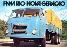 FNM 180 - brochure (Brasil)