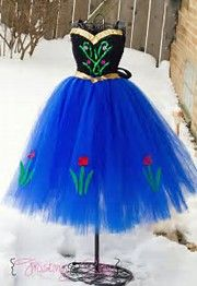 Image result for Ana Costume Ideas
