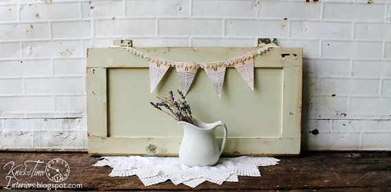 Antique Cabinet Door for Backdrop Photo Prop or by KnickofTime, $24.00