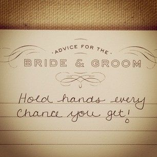 25+ best ideas about Wedding Advice Cards on Pinterest | Bridal ...