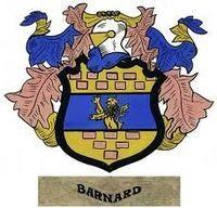 barnard family tree - Google Search