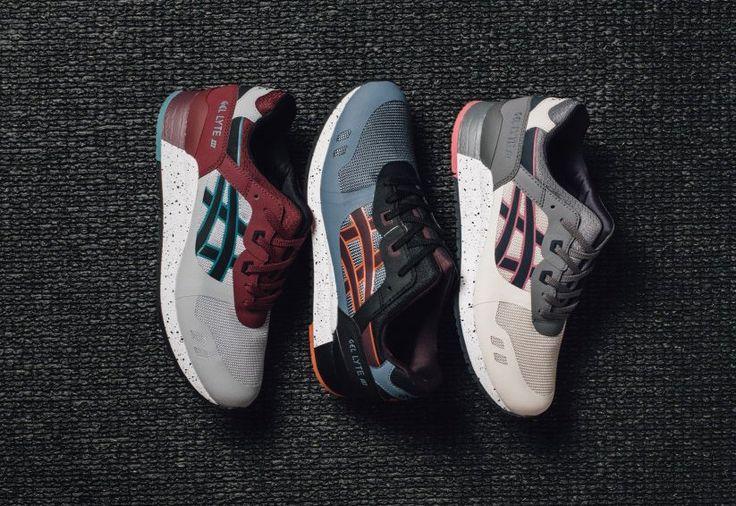 32 meilleures chaussures meilleures images sur Pinterest chaussures sur | ac767aa - coconutrecipe.info