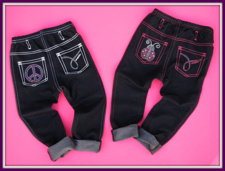 Chopstix Kids Jeggings $45.99.  these stylish Faux denim jegging are super-soft and comfortable. Little girls clothes, clothes for little girls,  cute kids clothes, cute clothes for kids, trendy kids clothes, trendy clothes for kids.   http://simplyvelvet.com/product-category/kids-clothing/girls-clothing/girls-pants/