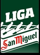 Liga San Miguel ACT de Traineras... La Primera División de las Regatas de Traineras...