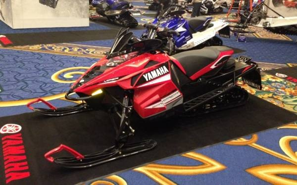 1000 images about braaaap on pinterest canada models for New yamaha snowmobile