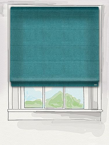Infusion Teal by tuiss ®