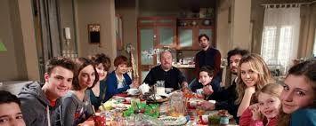Image result for tv un medico in famiglia