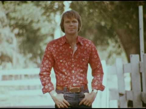 Best Glen Campbell Songs List | Top Glen Campbell Tracks Ranked