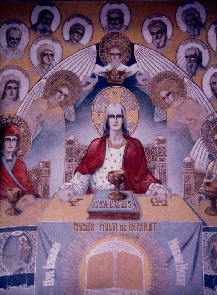 nunta2.JPG (1489×2022)
