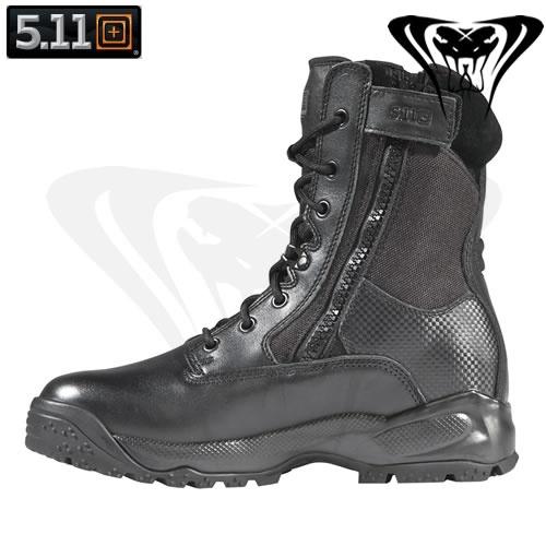got em....511 Tactical ATAC Boot 8 Inch Side-Zip boot