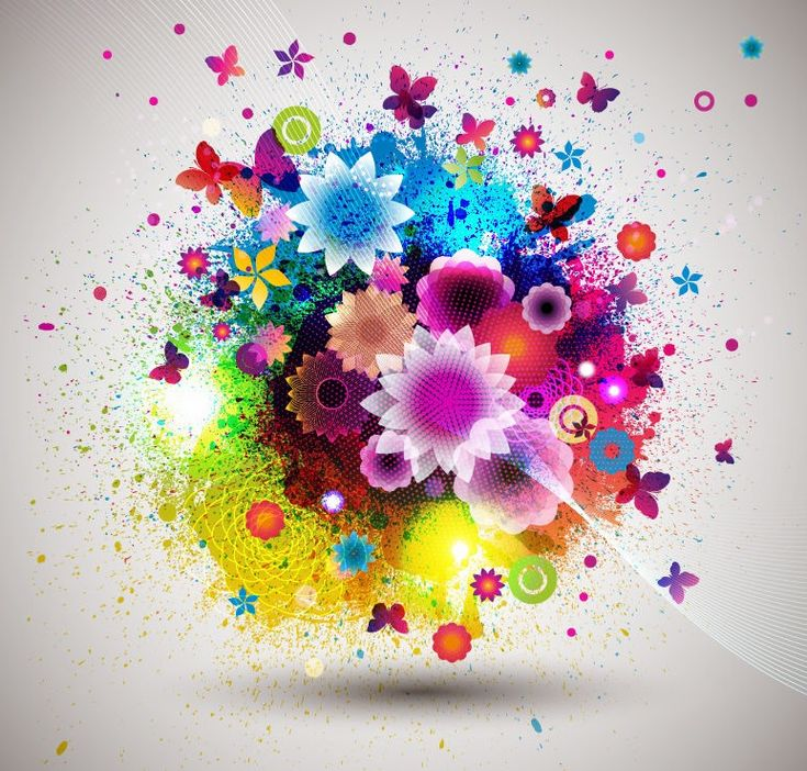 Beautiful-Fashion-Abstract-Flower-Design-Vector-Graphic.jpg (JPEG Image, 773 × 738 pixels) - Scaled (81%)