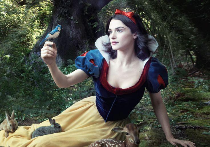 Gwiazdy w bajkach Disneya EXAMPLE.PL