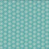 Makower - Henna Pop Turquoise