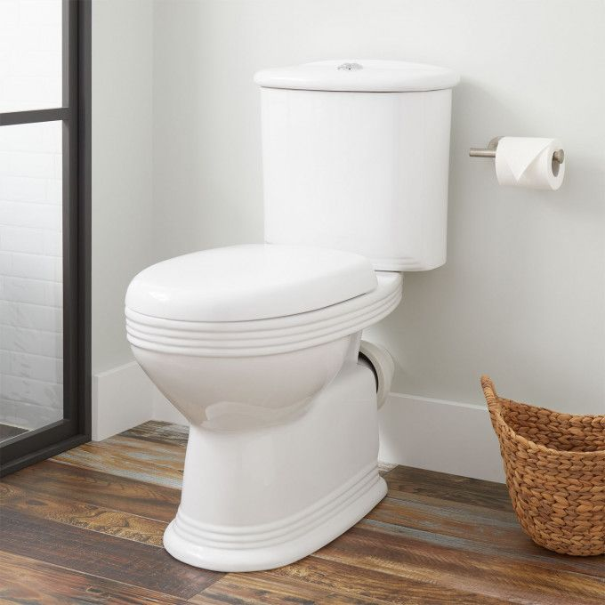 Toilet bowl extension battery not charging android