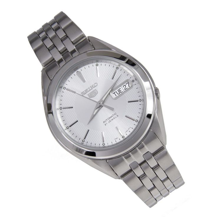 A-Watches.com - Seiko 5 Sports Automatic Gents Watch SNKL15K1 SNKL15, $62.00 (https://www.a-watches.com/seiko-5-sports-automatic-gents-watch-snkl15k1-snkl15/)