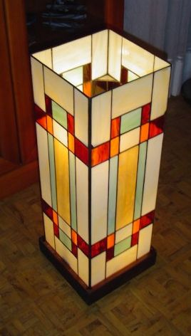 Snap_2011.07.18_00h08m09s_003.png (268×472). Stained Glass CraftsStained  Glass LampsStained ...