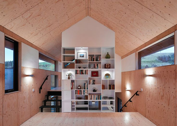 78 best Houses in houses images on Pinterest | Architects ...