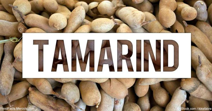 Learn more about tamarind nutrition facts, health benefits, healthy recipes, and other fun facts to enrich your diet. http://foodfacts.mercola.com/tamarind.html