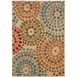 loving this rug for the nursery. wonder if we can find something similar for less $$.