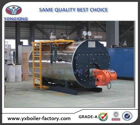 central heating oil boilers,replacement gas boiler,boiler - YongXing Boiler