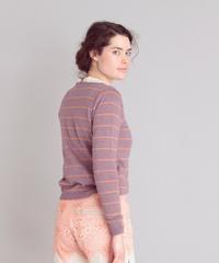 Belle jumper - Trine Vestergaard