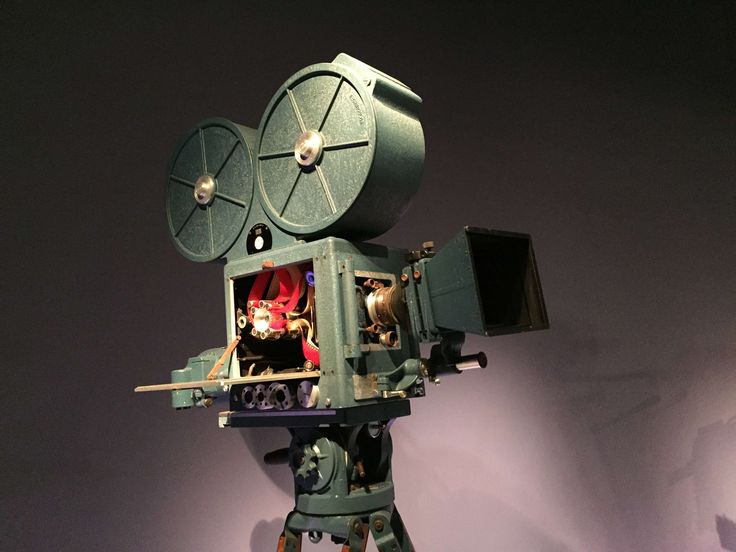 #ancient #antique #camera #cinema #collector #equipment #exhibition #film #history #instrument #media #movie #museum #museum of moving images #old #projector #retro #technology #tool #view #vintage #vintage camera