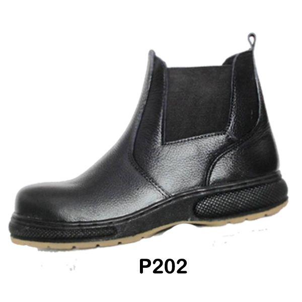 P202 Harga Rp.250.000 Buruan Sebelum Kehabisan.. Call / Sms / Whatsapp ke 081945575656 Hanya di www.sepatusafetyonline.com