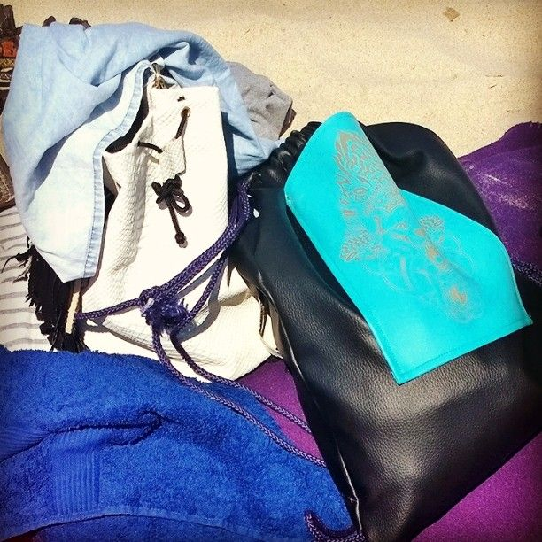 #Black #sack #eco #engraving #white #sack #handbag #boho #sewing #fringe #tassel #tasselbag #fringebag #beach #SEA #mielno #swimsuit #summer #totebag #etno #bucket #instafashion #worek #skóra #frędzle #aligator #snake #leather