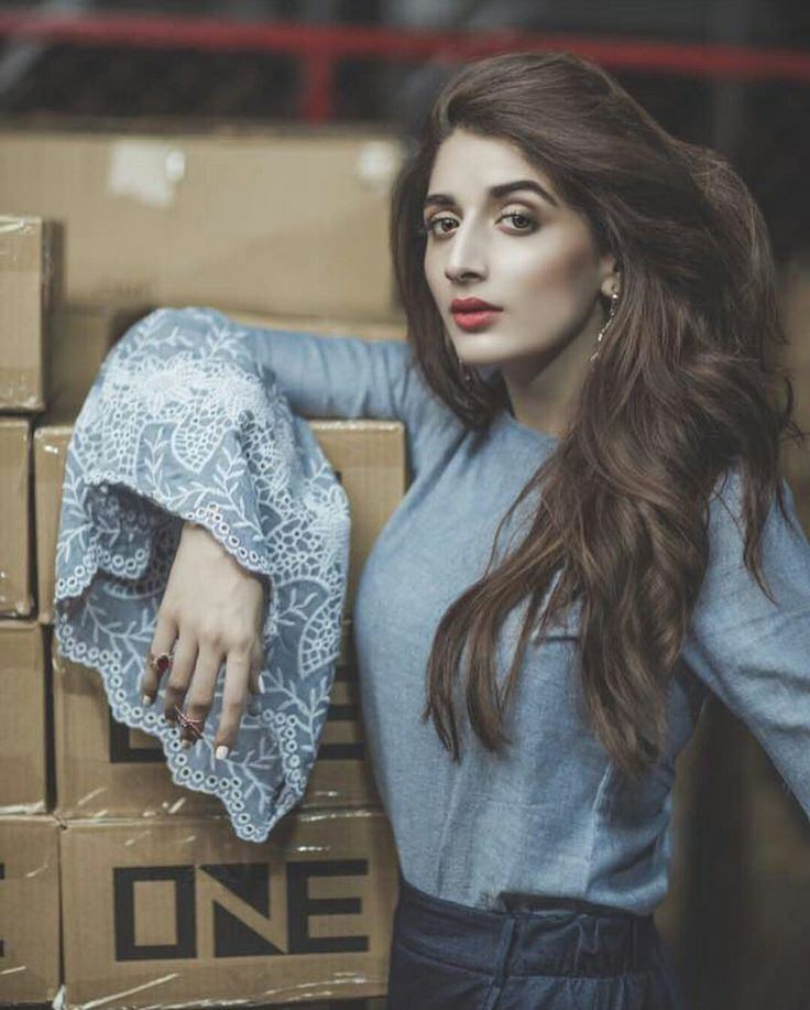 Mawra Hocane Looking Like a Million Bucks in her latest Photoshoot! Beautiful #Lovely #Cutest #PrettyGirl #MawraHocane #PakistaniFashion #PakistaniActresses #PakistaniCelebrities ✨