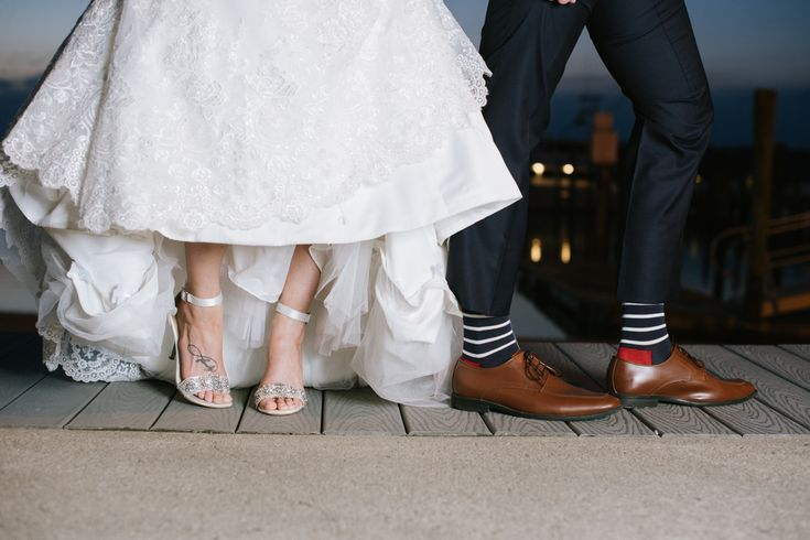 Where To Find Bridal Shoes West Orange New Jersey