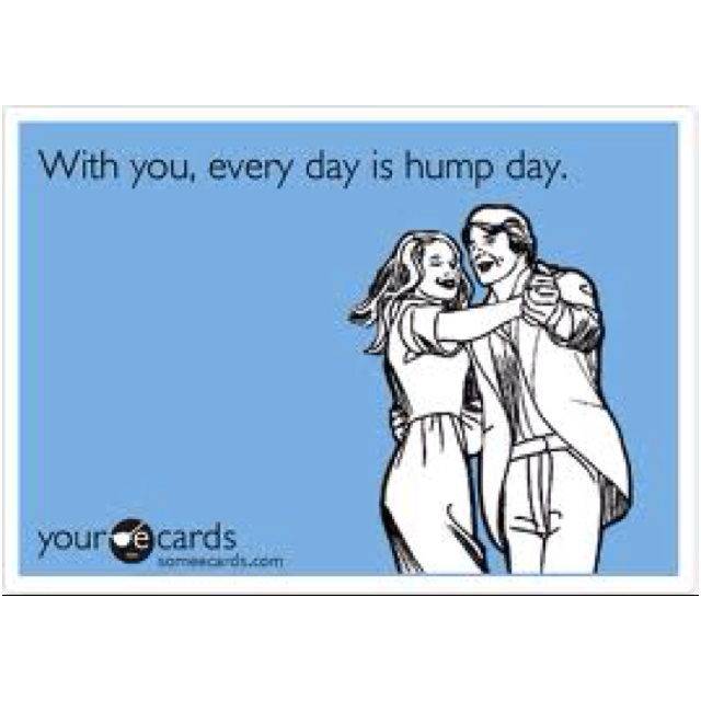 Happy hump day ecards giftsforsubs hump day ecards m4hsunfo