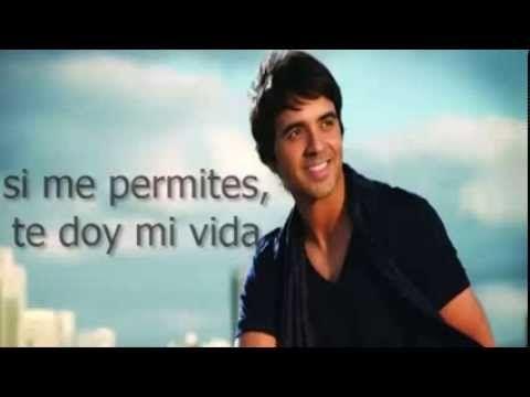 Luis Fonsi - Amor Prohibido (LETRA) - http://yoamoayoutube.com/blog/luis-fonsi-amor-prohibido-letra/