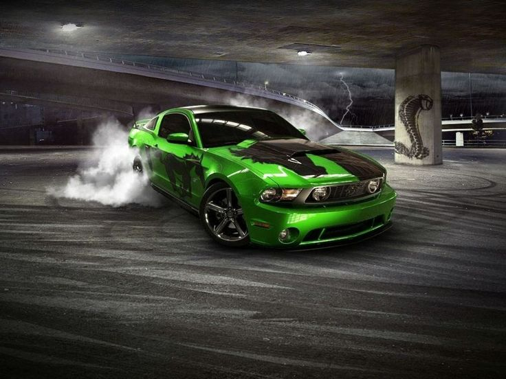 Image For Rc Drift Cars Free Wallpaper | RC CARS | Pinterest | Rc Drift Cars,  Rc Drift And Drifting Cars