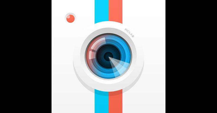 Read reviews, compare customer ratings, see screenshots, and learn more about PicLab - Photo Editor, Collage Maker & Creative Design App. Download PicLab - Photo Editor, Collage Maker & Creative Design App and enjoy it on your iPhone, iPad, and iPod touch.