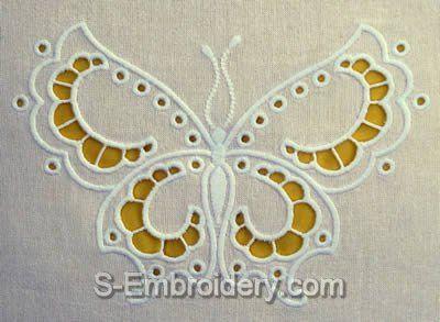 10439_lacebutterfly