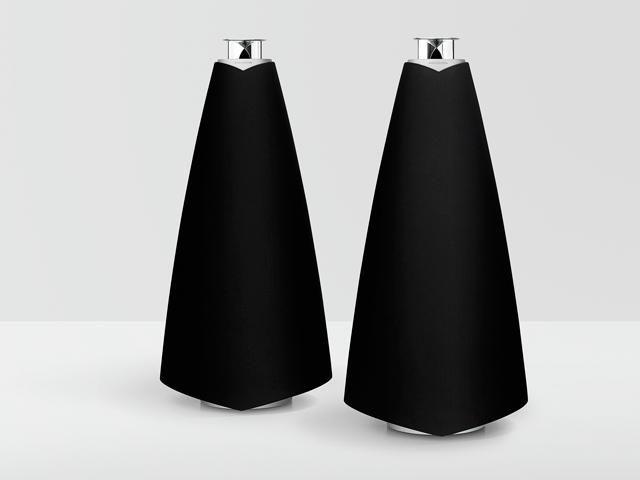 Bang & Olufsen - BeoLab 20