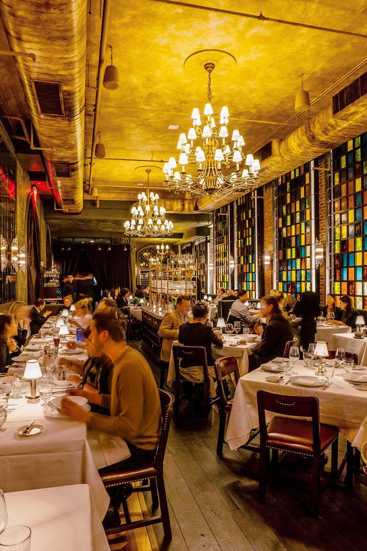 158 best restaurant design images on pinterest | new york times