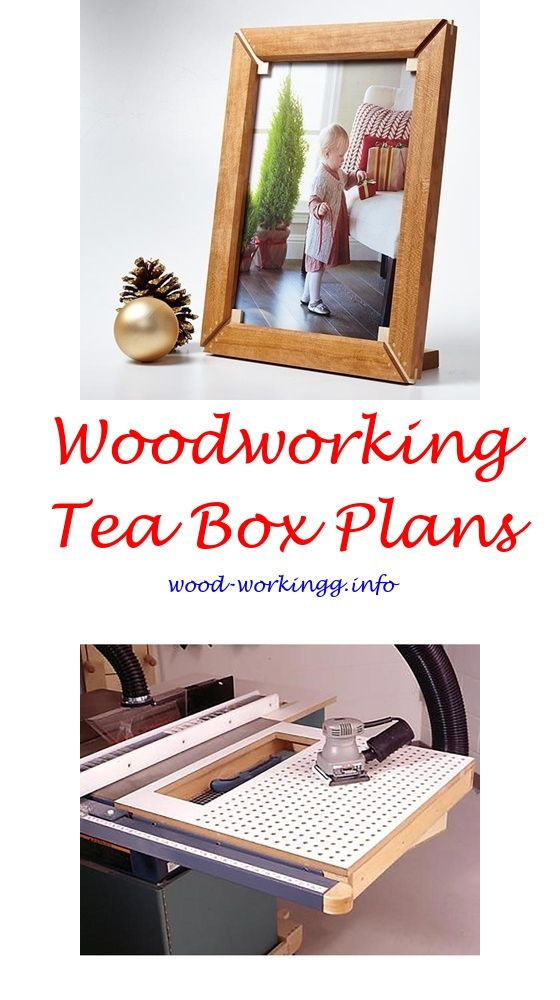 Teds Woodworking Plans Free Download Pdf Diy Wood Projects Wood