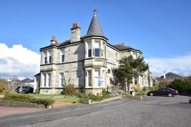 4 Bedroom Apartment For Sale In 27 Broompark Avenue Prestwick