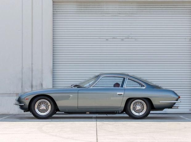 1000 Images About Lamborghini On Pinterest Cars