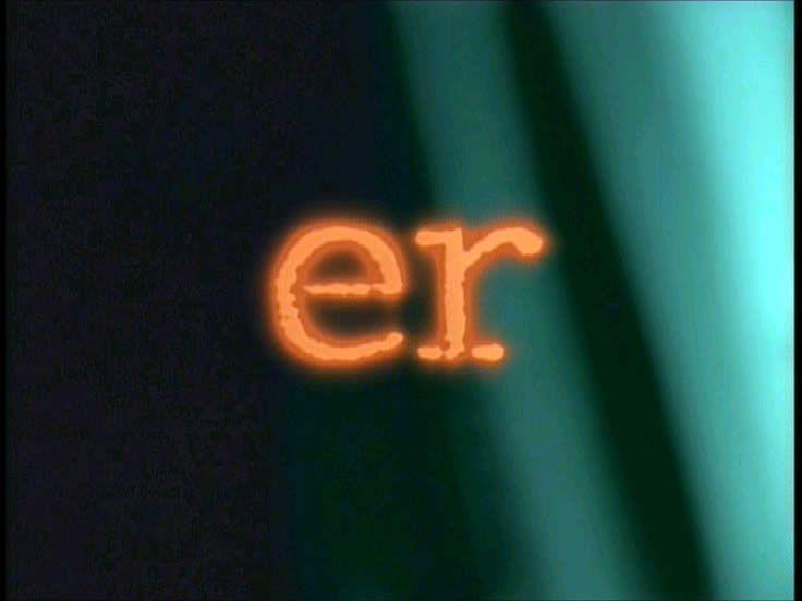 «Скорая помощь» — американский телесериал, рассказывающий о жизни приёмного отделения больницы города Чикаго (штат Иллинойс), её сотрудников и пациентов. Сериал создан Майклом Крайтоном .