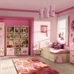 children s bedroom ideas3