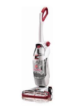 Dry Vacuums Hardwood Floor Cleaner And Easy Storage On